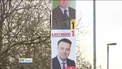 Northern Ireland to go to the polls on Thursday