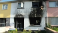 Nine News Web: Investigation into fatal house fire in Cork