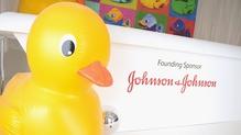 Johnson & Johnson plans to appeal the verdict