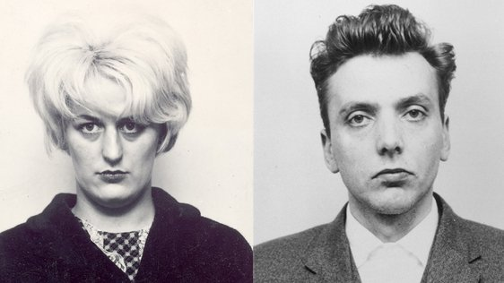 Myra Hindley Breaks Silence