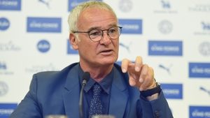 Claudio Ranieri does not believe the Leicester players were behind his sacking