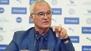 Claudio Ranieri's season in quotes