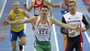 David Gillick: I faced my fears and I ran at them