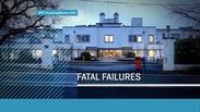 Fatal Failures