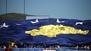 Kosovo earns acceptance as official UEFA member