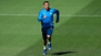 Ronaldo passed fit for crucial Man City clash
