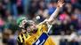 GAA digest: John Conlon set for lengthy lay-off