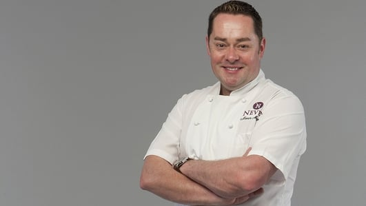 Neven Maguire - Recipes on a Budget