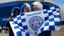 Foxes title win may be worth up to £250m