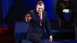 Ted Cruz drops bid for Republican nomination