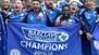 Claudio Ranieri: Foxes won't chase superstars