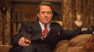 Hugh Grant tells TEN about his new film, Florence Foster Jenkins