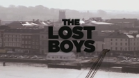 Prime Time Extras: The Lost Boys