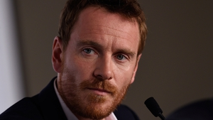 "Michael Fassbender - ""Tribalism is an innate part of human nature"""