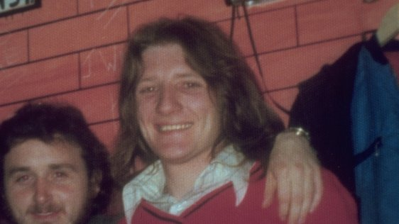 Death of Bobby Sands