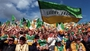 Brian Carroll: Dark days for Offaly hurling