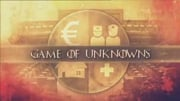Prime Time Web: Game of Unknowns