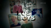 Prime Time Web: The Lost Boys