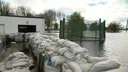Midlands still recovering five months after Storm Desmond