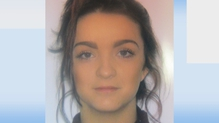 Gardaí say they are concerned for the welfare of Chloe Elderfield