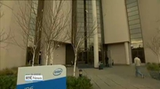Nine News Web: 400 jobs could be lost at Intel's operations in Ireland