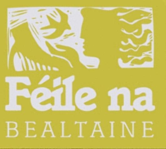 Micheál Ó Coileáin;Féile na Bealtaine