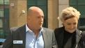 Mahon trial jury resumes deliberations