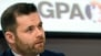 Academic questions GPA proposal for state funding