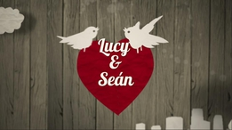 First Dates Ireland Extras: Lucy and Seán