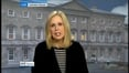 Nine News Web: Talks between Fine Gael, Independent TDs – analysis by RTÉ Political Correspondent, Martina Fitzgerald