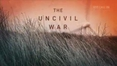 Prime Time Web: Report: The Uncivil War