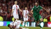 Marc Wilson faces a race against time to make Euro 2016
