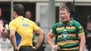 Dylan Hartley set for Northampton return