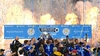 The Impossible Dream - Leicester revel in glory