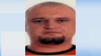 Renewed appeal for man missing from Co Kildare