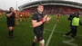 Foley: Euro games crucial for ambitious Munster