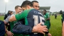 Lam wants final push from Connacht charges