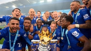 Champions Leicester City will begin their title defence away at Hull City