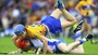 As it happened: Clare pip Déise in league final