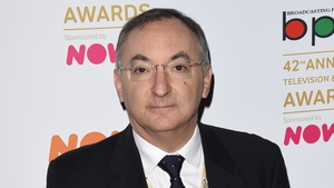 Wolf Hall director Peter Kosminsky said people should stand up and fight to protect the BBC