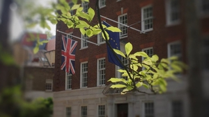 Issues such as immigration and the potential economic impact are among those affecting voters in many areas of the UK