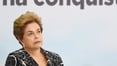 Brazil Senate set to dismiss President Rousseff