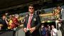 Eamon Dunphy: Manchester United still 'hopeless'