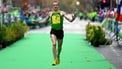 VIDEO: Dublin Marathon campaign set to continue