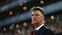 West Ham fight back to burst United's bubble