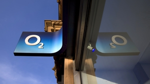 Sale of UK telecoms giant O2 to Hong Kong group Hutchison blocked by European Commission