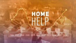 Prime Time Extras: Housing Crisis