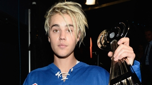 Sage oracle Justin Bieber