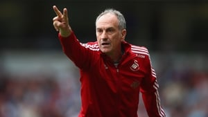 Francesco Guidolin faces tough assignments against Liverpool and Arsenal before the international break