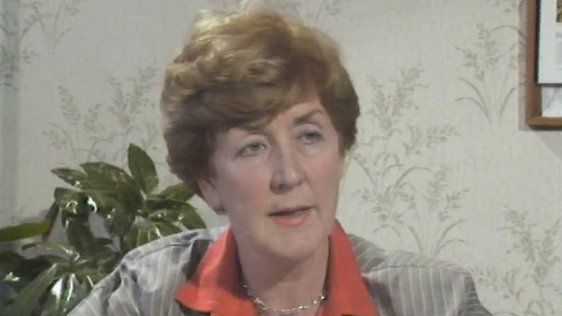 Nuala Fennell (1986)